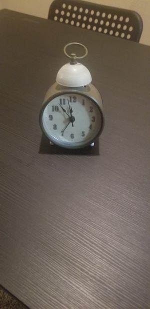 Alarm clock for Sale in Austin, TX