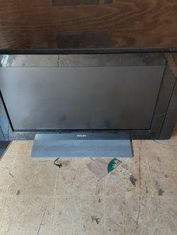 50 inch Philips $60 for Sale in Beachwood,  OH