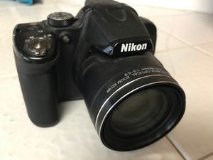 Camera $50 for Sale in Livermore, CA