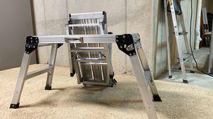 Step ladders for Sale in Overland Park, KS