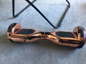 Hoverboard for Sale in Auburn, WA