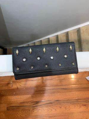 Women's Wallet for Sale in Woodbridge, VA