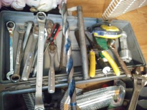 Misc Tools for Sale in Lynnwood, WA