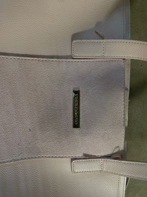 Pink Vince Camuto Tote Bag for Sale in Norcross, GA