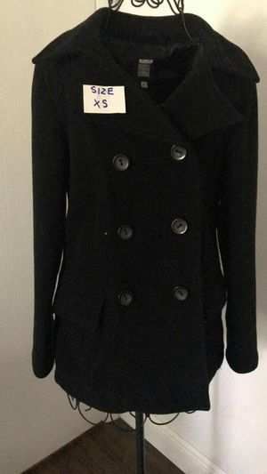 Coat for women size xs for Sale in Orlando, FL