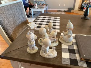 Precious Moments Collectibles for Sale in Chandler, AZ