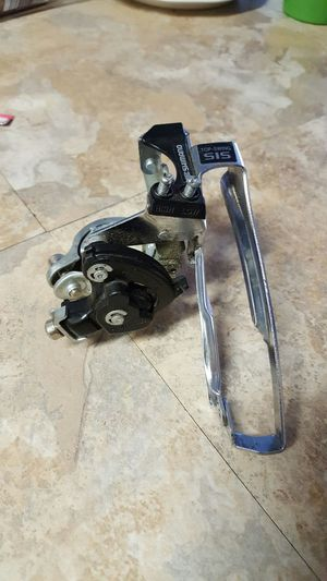 low friction linkage for Sale in Avon Park, FL