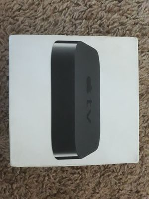 Apple TV for Sale in Pinellas Park, FL