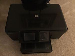 HP Wireless printer/scanner/copy. for Sale in Rockville, MD