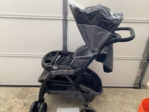 Chicco stroller for Sale in Mansfield, TX