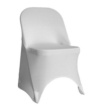 50 grey folding chair covers for Sale in Calverton, MD