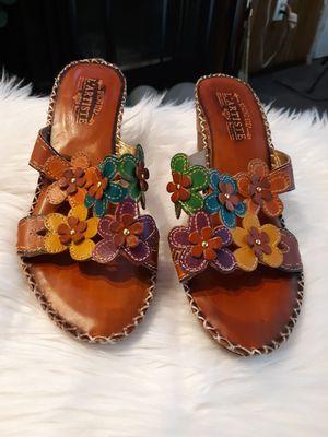 L'artiae sandals for Sale in Hampton, VA