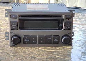 Radio/cd for Sale in Covina, CA