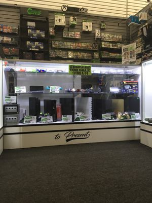 Gaming Consoles On Sale! Gamecube, Wii, PS2, Xbox 360, PS3, Xbox One, PS4 for Sale in San Bernardino, CA
