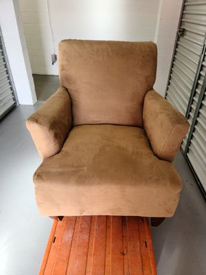 sofa chair for Sale in Sunrise, FL