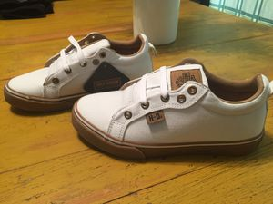 Brand New HD shoes women's size 6 for Sale in Lumberton, TX
