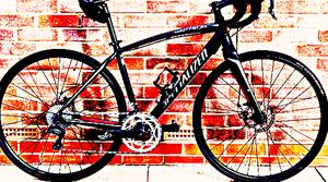 FREE bike sport for Sale in Enosburg, VT