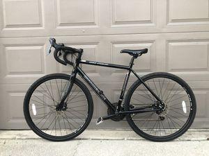 Motobecane Omni Strada Gravel Road Bike 55cm for Sale in Orlando, FL