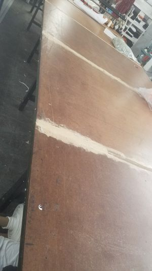 Cutting tables for Sale in Los Angeles, CA