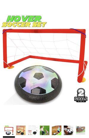 Kids soccer for Sale in Ellicott City, MD