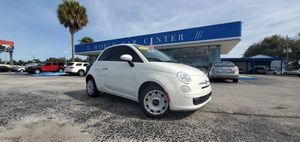 2012 FIAT 500 for Sale in Kissimmee, FL