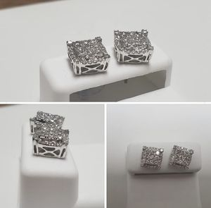 Diamond earring and jewelry for Sale in St. Louis, MO