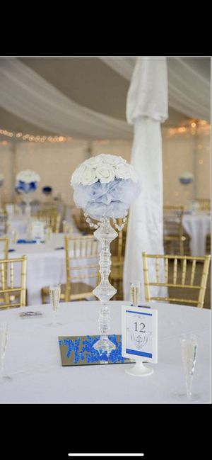 Centerpieces for Sale in New Columbia, PA