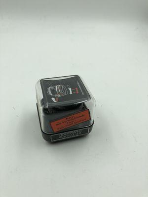 RODENSTOCK LENS Rogonar-S 90/4.5 enlanger industrial camera lens new for Sale in Collinsville, IL
