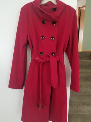 Red peticoat for Sale in Puyallup, WA