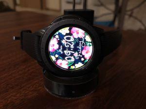 Samsung Galaxy Watch for Sale in Saint Robert, MO