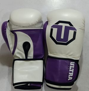 12oz boxing gloves for Sale in Conroe, TX