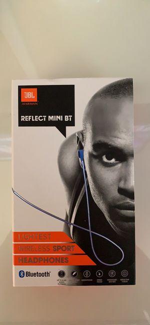 JBL Wireless Earbuds for Sale in San Antonio, TX
