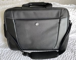 "HP 15.6"" Notebook Carrying Case for Sale in Fullerton, CA"