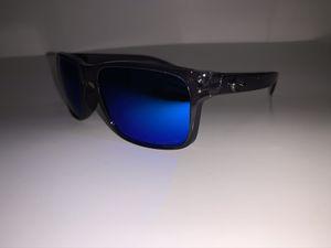 Polarized cost sunglasses 😎 for Sale in Bartow, FL