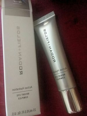 Rodan And Fields Active Hydration Bright EYE Complex for Sale in Gilbert, AZ