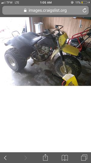New and Used Motorcycles for Sale in Columbia, SC - OfferUp