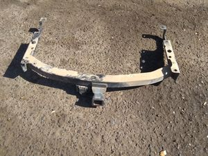 Jeep Grand Cherokee Tow Receiver for Sale in Phoenix, AZ
