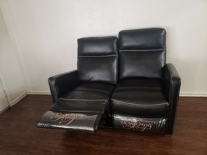 RV decliners set for Sale in Riverside, CA