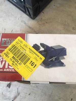 Vise for Sale in Manassas, VA