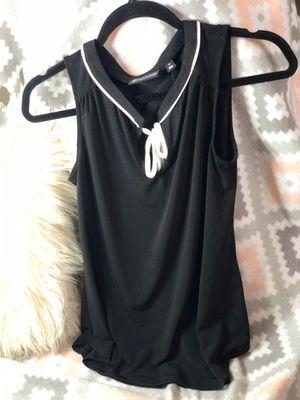 Women's size XS New York & Co. blouse for Sale in Felton, DE