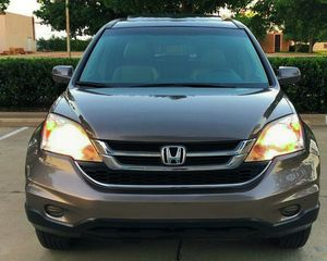 HONDA CR-V 2010 CRUISE CONTROL KEYLESS ENTRY FOR SALE for Sale in Pittsburgh, PA