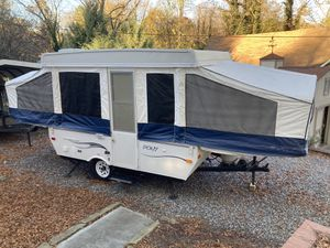 2008 Palomino Pony for Sale in Mooresville, NC