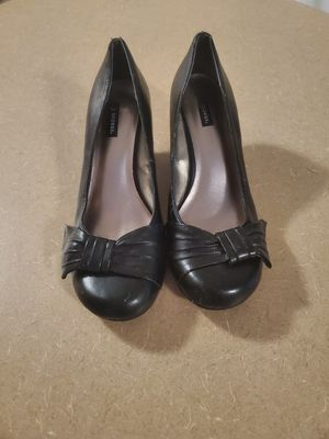 Black Heels, George Brand for Sale in Rolla, MO