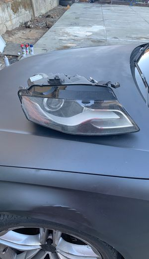2010 Audi s4 parts for Sale in Oakland, CA