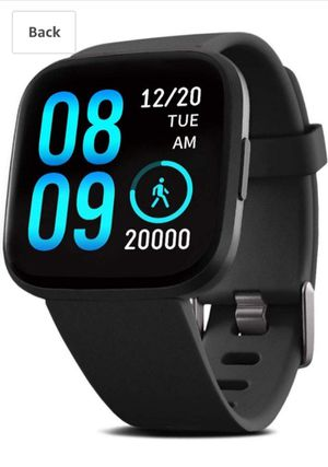Fitness and Health Smart Watch for Sale in Cleveland, OH