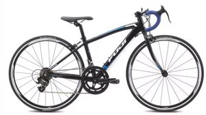 Youth bike, road bike, kids bike for Sale in San Diego, CA