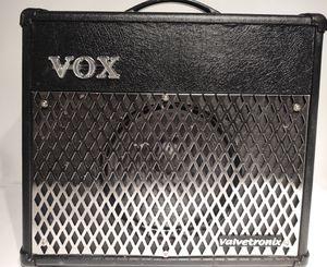 Vox VT30 Valvetronix Modeling Amp for Sale in Kirkland, WA