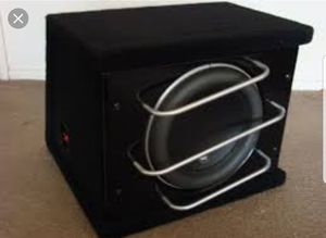 Subwoofers for Sale in Pinetop, AZ