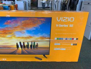 32 inch TV's !! Open Box TV Liquidation! Vizio, Onn, TCL and more! All new with Warranty! 55U for Sale in Dallas, TX
