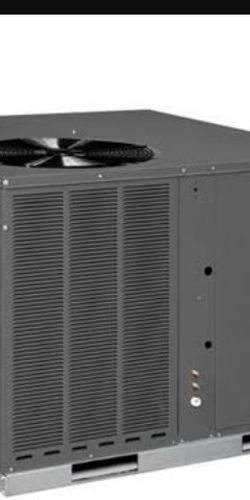 Ac And Heater Unit for Sale in Cutler,  CA